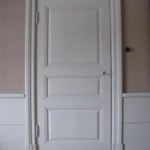 Innerdörr 1