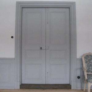 Innerdörr 2