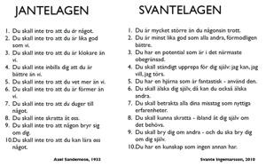 Bild är lånad från http://www.nyaledarskapet.se/varingrt-program.html