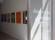 Gallery Benjamin Eck 2018 Munich