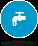 Hygien