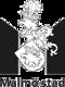 Malmö stad - Logotype