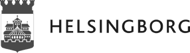 Helsingborgs stad - Logotype