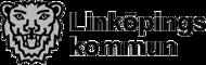 Linköpings kommun - Logotype
