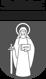 Skövde kommun - Logotype