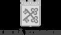 Luleå kommun - Logotype