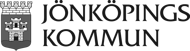Jönköpings kommun - Logotype