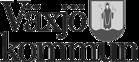 Växjö kommun - Logotype