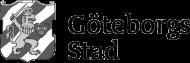 Göteborgs stad - Logotype