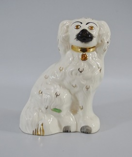 Figurin, Beswick