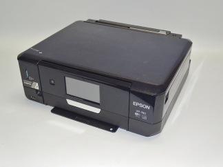 Multiskrivare, Epson XP-760