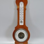 Äldre Barometer