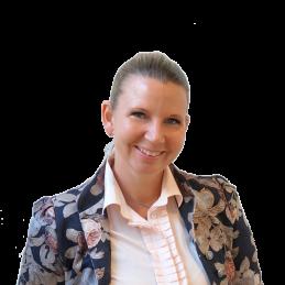 Monica Osbjer