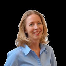 Lottie Engdahl