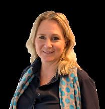 Åsa Radne - Managementkonsult