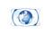 VICLclear_globe_eu