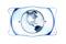 VICLclearlrg_globe