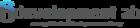 Konsulter inom Lean & Six Sigma. sb development – våra konsulter har bred internationell erfarenhet inom Lean Six Sigma