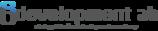 Verksamhetsutveckling - konsulter verksamhetsutveckling SB DEVELOPMENT