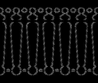 Gaveldekor Räcke snickarglädje 040. Köp Snickarglädje och dekoration till verandan, farstukvisten, hela huset och villan. Måttanpassade konsoler, staket och räcken med snickarglädje. Du hittar träräcke, trästaket med detaljer, mönster, ornament, dekoration för huset, snideri, träsnideri och snickarglädje med krusiduller och krumelurer till fastukvisten och verandan samt dekor till taket och vindskivorna. Nockdekor och gavelornament. Dekoration till fönster och överliggare med dekorativt fönsterfoder. Prisvärt, svensktillverkat och snabb leverans.