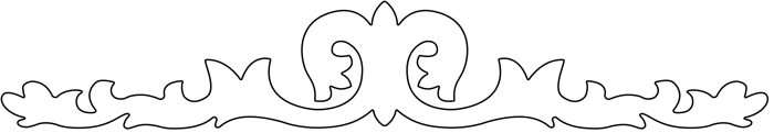 Gaveldekor Fönsterdekor 003. Köp Snickarglädje och dekoration till verandan, farstukvisten, hela huset och villan. Måttanpassade konsoler, staket och räcken med snickarglädje. Du hittar gammaldags träräcke att köpa, trästaket med detaljer, mönster, ornament, dekoration för huset, snideri, träsnideri och snickarglädje med krusiduller och krumelurer till farstukvist och veranda samt dekor till taket och vindskivorna. Nockdekor och gavelornament. Dekoration till fönster och överliggare med dekorativt fönsterfoder. Prisvärt, svensktillverkat och snabb leverans.