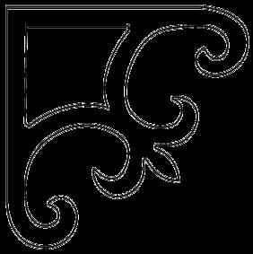 Gaveldekor konsol 010. Köp Snickarglädje och dekoration till verandan, farstukvisten, hela huset och villan. Måttanpassade konsoler, staket och räcken med snickarglädje. Du hittar gammaldags träräcke att köpa, trästaket med detaljer, mönster, ornament, dekoration för huset, snideri, träsnideri och snickarglädje med krusiduller och krumelurer till farstukvist och veranda samt dekor till taket och vindskivorna. Nockdekor och gavelornament. Dekoration till fönster och överliggare med dekorativt fönsterfoder. Prisvärt, svensktillverkat och snabb leverans.