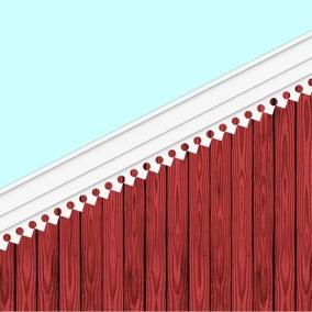 004 Vindskivedekor. Köp Snickarglädje och dekoration till verandan, farstukvisten, hela huset och villan. Måttanpassade konsoler, staket och räcken med snickarglädje. Du hittar gammaldags träräcke att köpa, trästaket med detaljer, mönster, ornament, dekoration för huset, snideri, träsnideri och snickarglädje med krusiduller och krumelurer till farstukvist och veranda samt dekor till taket och vindskivorna. Nockdekor och gavelornament. Dekoration till fönster och överliggare med dekorativt fönsterfoder. Prisvärt, svensktillverkat och snabb leverans.