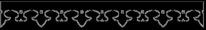 Gaveldekor Vindskiva 006 löpdekor. Köp Snickarglädje och dekoration till verandan, farstukvisten, hela huset och villan. Måttanpassade konsoler, staket och räcken med snickarglädje. Du hittar gammaldags träräcke att köpa, trästaket med detaljer, mönster, ornament, dekoration för huset, snideri, träsnideri och snickarglädje med krusiduller och krumelurer till farstukvist och veranda samt dekor till taket och vindskivorna. Nockdekor och gavelornament. Dekoration till fönster och överliggare med dekorativt fönsterfoder. Prisvärt, svensktillverkat och snabb leverans.