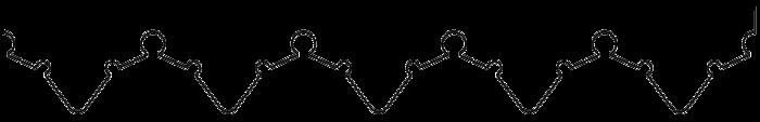 010 Vindskivedekor. Köp Snickarglädje och dekoration till verandan, farstukvisten, hela huset och villan. Måttanpassade konsoler, staket och räcken med snickarglädje. Du hittar gammaldags träräcke att köpa, trästaket med detaljer, mönster, ornament, dekoration för huset, snideri, träsnideri och snickarglädje med krusiduller och krumelurer till farstukvist och veranda samt dekor till taket och vindskivorna. Nockdekor och gavelornament. Dekoration till fönster och överliggare med dekorativt fönsterfoder. Prisvärt, svensktillverkat och snabb leverans.