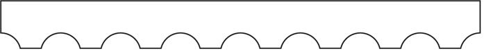 009 Vindskivedekor. Köp Snickarglädje och dekoration till verandan, farstukvisten, hela huset och villan. Måttanpassade konsoler, staket och räcken med snickarglädje. Du hittar gammaldags träräcke att köpa, trästaket med detaljer, mönster, ornament, dekoration för huset, snideri, träsnideri och snickarglädje med krusiduller och krumelurer till farstukvist och veranda samt dekor till taket och vindskivorna. Nockdekor och gavelornament. Dekoration till fönster och överliggare med dekorativt fönsterfoder. Prisvärt, svensktillverkat och snabb leverans.