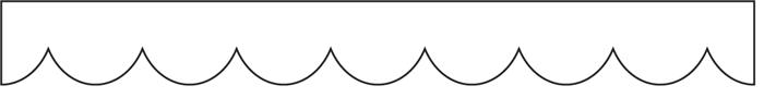 012 Vindskivedekor. Köp Snickarglädje och dekoration till verandan, farstukvisten, hela huset och villan. Måttanpassade konsoler, staket och räcken med snickarglädje. Du hittar gammaldags träräcke att köpa, trästaket med detaljer, mönster, ornament, dekoration för huset, snideri, träsnideri och snickarglädje med krusiduller och krumelurer till farstukvist och veranda samt dekor till taket och vindskivorna. Nockdekor och gavelornament. Dekoration till fönster och överliggare med dekorativt fönsterfoder. Prisvärt, svensktillverkat och snabb leverans.