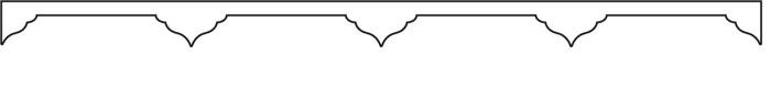 Windbrett 013. Hier können Sie traditionelle Zierornamente für ihre Giebel, Fenster und Terrassen kaufen. Schwedischer Stil, schwedische Häuser, Villen und Ferienhäuser. Bestellen Sie Ihr eigenes Design und Größe oder wählen sie eines unserer Standardmodelle. Zierornamente für ihre Veranda und Terrasse, Geländer, Dächer, Windbretter, Giebel und Fenster. Scrollen Sie nach unten, und lassen Sie sich inspirieren! Wählen Sie dekorative Konsolen für Ihre Veranda aus unseren Standardmaßen aus oder bestellen Sie Ihre Konsolen mit Ihren eigenen Abmessungen. Hausdekoration, Giebelschmuck, Dachschmuck, Giebelgaubenschmuck, Dachgaubenschmuck, Gaubenschmuck, Hausschmuck, Konsolen, Geländerschmuck,Veranda, Stempel Veranda, Sägen Freunde, Holzfassade, Balkonbrüstung, Hausdekoration, Windscheibe dekor, decke dekor, Ende dekor, Schnitzereien, Holzmuster, vestibul, pergola, pavillon, orangeri, verschnörkelt, frills, sveitserstil, ornament, Schriftrollen. holzzäune, dachterrasse, zaun, reling, Holzgeländer,Hausdekoration, Giebelschmuck, Dachschmuck, Giebelgaubenschmuck, Dachgaubenschmuck, Gaubenschmuck, Hausschmuck, Konsolen, Geländerschmuck