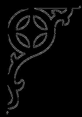 Zierornament 008. Hier können Sie traditionelle Zierornamente für ihre Giebel, Fenster und Terrassen kaufen. Schwedischer Stil, schwedische Häuser, Villen und Ferienhäuser. Bestellen Sie Ihr eigenes Design und Größe oder wählen sie eines unserer Standardmodelle. Zierornamente für ihre Veranda und Terrasse, Geländer, Dächer, Windbretter, Giebel und Fenster. Scrollen Sie nach unten, und lassen Sie sich inspirieren! Wählen Sie dekorative Konsolen für Ihre Veranda aus unseren Standardmaßen aus oder bestellen Sie Ihre Konsolen mit Ihren eigenen Abmessungen. Hausdekoration, Giebelschmuck, Dachschmuck, Giebelgaubenschmuck, Dachgaubenschmuck, Gaubenschmuck, Hausschmuck, Konsolen, Geländerschmuck,Veranda, Stempel Veranda, Sägen Freunde, Holzfassade, Balkonbrüstung, Hausdekoration, Windscheibe dekor, decke dekor, Ende dekor, Schnitzereien, Holzmuster, vestibul, pergola, pavillon, orangeri, verschnörkelt, frills, sveitserstil, ornament, Schriftrollen. holzzäune, dachterrasse, zaun, reling, Holzgeländer,Hausdekoration, Giebelschmuck, Dachschmuck, Giebelgaubenschmuck, Dachgaubenschmuck, Gaubenschmuck, Hausschmuck, Konsolen, Geländerschmuck, Gaveldekor