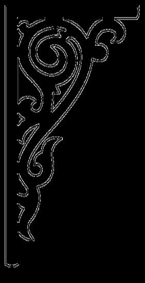 Zierornament 021. Hier können Sie traditionelle Zierornamente für ihre Giebel, Fenster und Terrassen kaufen. Schwedischer Stil, schwedische Häuser, Villen und Ferienhäuser. Bestellen Sie Ihr eigenes Design und Größe oder wählen sie eines unserer Standardmodelle. Zierornamente für ihre Veranda und Terrasse, Geländer, Dächer, Windbretter, Giebel und Fenster. Scrollen Sie nach unten, und lassen Sie sich inspirieren! Wählen Sie dekorative Konsolen für Ihre Veranda aus unseren Standardmaßen aus oder bestellen Sie Ihre Konsolen mit Ihren eigenen Abmessungen. Hausdekoration, Giebelschmuck, Dachschmuck, Giebelgaubenschmuck, Dachgaubenschmuck, Gaubenschmuck, Hausschmuck, Konsolen, Geländerschmuck,Veranda, Stempel Veranda, Sägen Freunde, Holzfassade, Balkonbrüstung, Hausdekoration, Windscheibe dekor, decke dekor, Ende dekor, Schnitzereien, Holzmuster, vestibul, pergola, pavillon, orangeri, verschnörkelt, frills, sveitserstil, ornament, Schriftrollen. holzzäune, dachterrasse, zaun, reling, Holzgeländer,Hausdekoration, Giebelschmuck, Dachschmuck, Giebelgaubenschmuck, Dachgaubenschmuck, Gaubenschmuck, Hausschmuck, Konsolen, Geländerschmuck, Gaveldekor