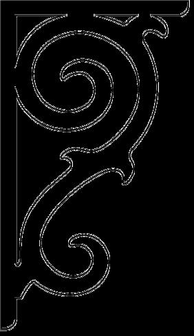 Zierornament 030. Hier können Sie traditionelle Zierornamente für ihre Giebel, Fenster und Terrassen kaufen. Schwedischer Stil, schwedische Häuser, Villen und Ferienhäuser. Bestellen Sie Ihr eigenes Design und Größe oder wählen sie eines unserer Standardmodelle. Zierornamente für ihre Veranda und Terrasse, Geländer, Dächer, Windbretter, Giebel und Fenster. Scrollen Sie nach unten, und lassen Sie sich inspirieren! Wählen Sie dekorative Konsolen für Ihre Veranda aus unseren Standardmaßen aus oder bestellen Sie Ihre Konsolen mit Ihren eigenen Abmessungen. Hausdekoration, Giebelschmuck, Dachschmuck, Giebelgaubenschmuck, Dachgaubenschmuck, Gaubenschmuck, Hausschmuck, Konsolen, Geländerschmuck,Veranda, Stempel Veranda, Sägen Freunde, Holzfassade, Balkonbrüstung, Hausdekoration, Windscheibe dekor, decke dekor, Ende dekor, Schnitzereien, Holzmuster, vestibul, pergola, pavillon, orangeri, verschnörkelt, frills, sveitserstil, ornament, Schriftrollen. holzzäune, dachterrasse, zaun, reling, Holzgeländer,Hausdekoration, Giebelschmuck, Dachschmuck, Giebelgaubenschmuck, Dachgaubenschmuck, Gaubenschmuck, Hausschmuck, Konsolen, Geländerschmuck, Gaveldekor