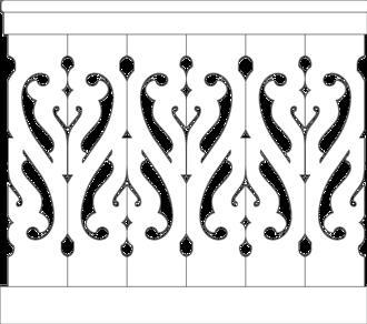 Geländerstäbe 012 Hier können Sie traditionelle Zierornamente für ihre Giebel, Fenster und Terrassen kaufen. Schwedischer Stil, schwedische Häuser, Villen und Ferienhäuser. Bestellen Sie Ihr eigenes Design und Größe oder wählen sie eines unserer Standardmodelle. Zierornamente für ihre Veranda und Terrasse, Geländer, Dächer, Windbretter, Giebel und Fenster. Scrollen Sie nach unten, und lassen Sie sich inspirieren! Wählen Sie dekorative Konsolen für Ihre Veranda aus unseren Standardmaßen aus oder bestellen Sie Ihre Konsolen mit Ihren eigenen Abmessungen. Hausdekoration, Giebelschmuck, Dachschmuck, Giebelgaubenschmuck, Dachgaubenschmuck, Gaubenschmuck, Hausschmuck, Konsolen, Geländerschmuck,Veranda, Stempel Veranda, Sägen Freunde, Holzfassade, Balkonbrüstung, Hausdekoration, Windscheibe dekor, decke dekor, Ende dekor, Schnitzereien, Holzmuster, vestibul, pergola, pavillon, orangeri, verschnörkelt, frills, sveitserstil, ornament, Schriftrollen. holzzäune, dachterrasse, zaun, reling, Holzgeländer,Hausdekoration, Giebelschmuck, Dachschmuck, Giebelgaubenschmuck, Dachgaubenschmuck, Gaubenschmuck, Hausschmuck, Konsolen, Geländerschmuck