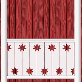 Geländerstäbe 016. Hier können Sie traditionelle Zierornamente für ihre Giebel, Fenster und Terrassen kaufen. Schwedischer Stil, schwedische Häuser, Villen und Ferienhäuser. Bestellen Sie Ihr eigenes Design und Größe oder wählen sie eines unserer Standardmodelle. Zierornamente für ihre Veranda und Terrasse, Geländer, Dächer, Windbretter, Giebel und Fenster. Scrollen Sie nach unten, und lassen Sie sich inspirieren! Wählen Sie dekorative Konsolen für Ihre Veranda aus unseren Standardmaßen aus oder bestellen Sie Ihre Konsolen mit Ihren eigenen Abmessungen. Hausdekoration, Giebelschmuck, Dachschmuck, Giebelgaubenschmuck, Dachgaubenschmuck, Gaubenschmuck, Hausschmuck, Konsolen, Geländerschmuck,Veranda, Stempel Veranda, Sägen Freunde, Holzfassade, Balkonbrüstung, Hausdekoration, Windscheibe dekor, decke dekor, Ende dekor, Schnitzereien, Holzmuster, vestibul, pergola, pavillon, orangeri, verschnörkelt, frills, sveitserstil, ornament, Schriftrollen. holzzäune, dachterrasse, zaun, reling, Holzgeländer,Hausdekoration, Giebelschmuck, Dachschmuck, Giebelgaubenschmuck, Dachgaubenschmuck, Gaubenschmuck, Hausschmuck, Konsolen, Geländerschmuck