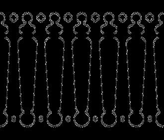 Geländerstäbe 040. Hier können Sie traditionelle Zierornamente für ihre Giebel, Fenster und Terrassen kaufen. Schwedischer Stil, schwedische Häuser, Villen und Ferienhäuser. Bestellen Sie Ihr eigenes Design und Größe oder wählen sie eines unserer Standardmodelle. Zierornamente für ihre Veranda und Terrasse, Geländer, Dächer, Windbretter, Giebel und Fenster. Scrollen Sie nach unten, und lassen Sie sich inspirieren! Wählen Sie dekorative Konsolen für Ihre Veranda aus unseren Standardmaßen aus oder bestellen Sie Ihre Konsolen mit Ihren eigenen Abmessungen. Hausdekoration, Giebelschmuck, Dachschmuck, Giebelgaubenschmuck, Dachgaubenschmuck, Gaubenschmuck, Hausschmuck, Konsolen, Geländerschmuck,Veranda, Stempel Veranda, Sägen Freunde, Holzfassade, Balkonbrüstung, Hausdekoration, Windscheibe dekor, decke dekor, Ende dekor, Schnitzereien, Holzmuster, vestibul, pergola, pavillon, orangeri, verschnörkelt, frills, sveitserstil, ornament, Schriftrollen. holzzäune, dachterrasse, zaun, reling, Holzgeländer,Hausdekoration, Giebelschmuck, Dachschmuck, Giebelgaubenschmuck, Dachgaubenschmuck, Gaubenschmuck, Hausschmuck, Konsolen, Geländerschmuck