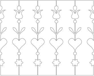 Geländerstäbe 042. Hier können Sie traditionelle Zierornamente für ihre Giebel, Fenster und Terrassen kaufen. Schwedischer Stil, schwedische Häuser, Villen und Ferienhäuser. Bestellen Sie Ihr eigenes Design und Größe oder wählen sie eines unserer Standardmodelle. Zierornamente für ihre Veranda und Terrasse, Geländer, Dächer, Windbretter, Giebel und Fenster. Scrollen Sie nach unten, und lassen Sie sich inspirieren! Wählen Sie dekorative Konsolen für Ihre Veranda aus unseren Standardmaßen aus oder bestellen Sie Ihre Konsolen mit Ihren eigenen Abmessungen. Hausdekoration, Giebelschmuck, Dachschmuck, Giebelgaubenschmuck, Dachgaubenschmuck, Gaubenschmuck, Hausschmuck, Konsolen, Geländerschmuck,Veranda, Stempel Veranda, Sägen Freunde, Holzfassade, Balkonbrüstung, Hausdekoration, Windscheibe dekor, decke dekor, Ende dekor, Schnitzereien, Holzmuster, vestibul, pergola, pavillon, orangeri, verschnörkelt, frills, sveitserstil, ornament, Schriftrollen. holzzäune, dachterrasse, zaun, reling, Holzgeländer,Hausdekoration, Giebelschmuck, Dachschmuck, Giebelgaubenschmuck, Dachgaubenschmuck, Gaubenschmuck, Hausschmuck, Konsolen, Geländerschmuck