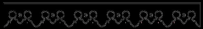 Windbrett 005. Hier können Sie traditionelle Zierornamente für ihre Giebel, Fenster und Terrassen kaufen. Schwedischer Stil, schwedische Häuser, Villen und Ferienhäuser. Bestellen Sie Ihr eigenes Design und Größe oder wählen sie eines unserer Standardmodelle. Zierornamente für ihre Veranda und Terrasse, Geländer, Dächer, Windbretter, Giebel und Fenster. Scrollen Sie nach unten, und lassen Sie sich inspirieren! Wählen Sie dekorative Konsolen für Ihre Veranda aus unseren Standardmaßen aus oder bestellen Sie Ihre Konsolen mit Ihren eigenen Abmessungen. Hausdekoration, Giebelschmuck, Dachschmuck, Giebelgaubenschmuck, Dachgaubenschmuck, Gaubenschmuck, Hausschmuck, Konsolen, Geländerschmuck,Veranda, Stempel Veranda, Sägen Freunde, Holzfassade, Balkonbrüstung, Hausdekoration, Windscheibe dekor, decke dekor, Ende dekor, Schnitzereien, Holzmuster, vestibul, pergola, pavillon, orangeri, verschnörkelt, frills, sveitserstil, ornament, Schriftrollen. holzzäune, dachterrasse, zaun, reling, Holzgeländer,Hausdekoration, Giebelschmuck, Dachschmuck, Giebelgaubenschmuck, Dachgaubenschmuck, Gaubenschmuck, Hausschmuck, Konsolen, Geländerschmuck