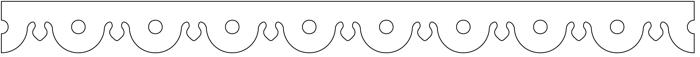 Windbrett 022. Hier können Sie traditionelle Zierornamente für ihre Giebel, Fenster und Terrassen kaufen. Schwedischer Stil, schwedische Häuser, Villen und Ferienhäuser. Bestellen Sie Ihr eigenes Design und Größe oder wählen sie eines unserer Standardmodelle. Zierornamente für ihre Veranda und Terrasse, Geländer, Dächer, Windbretter, Giebel und Fenster. Scrollen Sie nach unten, und lassen Sie sich inspirieren! Wählen Sie dekorative Konsolen für Ihre Veranda aus unseren Standardmaßen aus oder bestellen Sie Ihre Konsolen mit Ihren eigenen Abmessungen. Hausdekoration, Giebelschmuck, Dachschmuck, Giebelgaubenschmuck, Dachgaubenschmuck, Gaubenschmuck, Hausschmuck, Konsolen, Geländerschmuck,Veranda, Stempel Veranda, Sägen Freunde, Holzfassade, Balkonbrüstung, Hausdekoration, Windscheibe dekor, decke dekor, Ende dekor, Schnitzereien, Holzmuster, vestibul, pergola, pavillon, orangeri, verschnörkelt, frills, sveitserstil, ornament, Schriftrollen. holzzäune, dachterrasse, zaun, reling, Holzgeländer,Hausdekoration, Giebelschmuck, Dachschmuck, Giebelgaubenschmuck, Dachgaubenschmuck, Gaubenschmuck, Hausschmuck, Konsolen, Geländerschmuck
