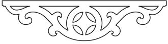 008 Mittel-Zierornament. Hier können Sie traditionelle Zierornamente für ihre Giebel, Fenster und Terrassen kaufen. Schwedischer Stil, schwedische Häuser, Villen und Ferienhäuser. Bestellen Sie Ihr eigenes Design und Größe oder wählen sie eines unserer Standardmodelle. Zierornamente für ihre Veranda und Terrasse, Geländer, Dächer, Windbretter, Giebel und Fenster. Scrollen Sie nach unten, und lassen Sie sich inspirieren! Wählen Sie dekorative Konsolen für Ihre Veranda aus unseren Standardmaßen aus oder bestellen Sie Ihre Konsolen mit Ihren eigenen Abmessungen. Hausdekoration, Giebelschmuck, Dachschmuck, Giebelgaubenschmuck, Dachgaubenschmuck, Gaubenschmuck, Hausschmuck, Konsolen, Geländerschmuck,Veranda, Stempel Veranda, Sägen Freunde, Holzfassade, Balkonbrüstung, Hausdekoration, Windscheibe dekor, decke dekor, Ende dekor, Schnitzereien, Holzmuster, vestibul, pergola, pavillon, orangeri, verschnörkelt, frills, sveitserstil, ornament, Schriftrollen. holzzäune, dachterrasse, zaun, reling, Holzgeländer,Hausdekoration, Giebelschmuck, Dachschmuck, Giebelgaubenschmuck, Dachgaubenschmuck, Gaubenschmuck, Hausschmuck, Konsolen, Geländerschmuck, Gaveldekor