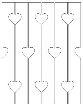 Gaveldekor Räcke 051. Köp Snickarglädje och dekoration till verandan, farstukvisten, hela huset och villan. Måttanpassade konsoler, staket och räcken med snickarglädje. Du hittar gammaldags träräcke, trästaket med detaljer, mönster, ornament, dekoration för huset, snideri, träsnideri och snickarglädje med krusiduller och krumelurer till fastukvisten och verandan samt dekor till taket och vindskivorna. Nockdekor och gavelornament. Dekoration till fönster och överliggare med dekorativt fönsterfoder. Prisvärt, svensktillverkat och snabb leverans.