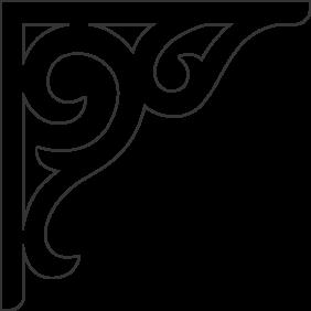 Zierornament 016. Hier können Sie traditionelle Zierornamente für ihre Giebel, Fenster und Terrassen kaufen. Schwedischer Stil, schwedische Häuser, Villen und Ferienhäuser. Bestellen Sie Ihr eigenes Design und Größe oder wählen sie eines unserer Standardmodelle. Zierornamente für ihre Veranda und Terrasse, Geländer, Dächer, Windbretter, Giebel und Fenster. Scrollen Sie nach unten, und lassen Sie sich inspirieren! Wählen Sie dekorative Konsolen für Ihre Veranda aus unseren Standardmaßen aus oder bestellen Sie Ihre Konsolen mit Ihren eigenen Abmessungen. Hausdekoration, Giebelschmuck, Dachschmuck, Giebelgaubenschmuck, Dachgaubenschmuck, Gaubenschmuck, Hausschmuck, Konsolen, Geländerschmuck,Veranda, Stempel Veranda, Sägen Freunde, Holzfassade, Balkonbrüstung, Hausdekoration, Windscheibe dekor, decke dekor, Ende dekor, Schnitzereien, Holzmuster, vestibul, pergola, pavillon, orangeri, verschnörkelt, frills, sveitserstil, ornament, Schriftrollen. holzzäune, dachterrasse, zaun, reling, Holzgeländer,Hausdekoration, Giebelschmuck, Dachschmuck, Giebelgaubenschmuck, Dachgaubenschmuck, Gaubenschmuck, Hausschmuck, Konsolen, Geländerschmuck, Gaveldekor