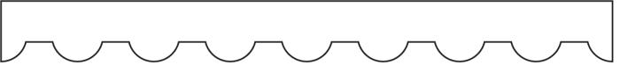 Windbrett 011. Hier können Sie traditionelle Zierornamente für ihre Giebel, Fenster und Terrassen kaufen. Schwedischer Stil, schwedische Häuser, Villen und Ferienhäuser. Bestellen Sie Ihr eigenes Design und Größe oder wählen sie eines unserer Standardmodelle. Zierornamente für ihre Veranda und Terrasse, Geländer, Dächer, Windbretter, Giebel und Fenster. Scrollen Sie nach unten, und lassen Sie sich inspirieren! Wählen Sie dekorative Konsolen für Ihre Veranda aus unseren Standardmaßen aus oder bestellen Sie Ihre Konsolen mit Ihren eigenen Abmessungen. Hausdekoration, Giebelschmuck, Dachschmuck, Giebelgaubenschmuck, Dachgaubenschmuck, Gaubenschmuck, Hausschmuck, Konsolen, Geländerschmuck,Veranda, Stempel Veranda, Sägen Freunde, Holzfassade, Balkonbrüstung, Hausdekoration, Windscheibe dekor, decke dekor, Ende dekor, Schnitzereien, Holzmuster, vestibul, pergola, pavillon, orangeri, verschnörkelt, frills, sveitserstil, ornament, Schriftrollen. holzzäune, dachterrasse, zaun, reling, Holzgeländer,Hausdekoration, Giebelschmuck, Dachschmuck, Giebelgaubenschmuck, Dachgaubenschmuck, Gaubenschmuck, Hausschmuck, Konsolen, Geländerschmuck