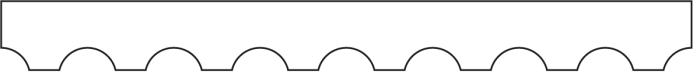 Windbrett 009. Hier können Sie traditionelle Zierornamente für ihre Giebel, Fenster und Terrassen kaufen. Schwedischer Stil, schwedische Häuser, Villen und Ferienhäuser. Bestellen Sie Ihr eigenes Design und Größe oder wählen sie eines unserer Standardmodelle. Zierornamente für ihre Veranda und Terrasse, Geländer, Dächer, Windbretter, Giebel und Fenster. Scrollen Sie nach unten, und lassen Sie sich inspirieren! Wählen Sie dekorative Konsolen für Ihre Veranda aus unseren Standardmaßen aus oder bestellen Sie Ihre Konsolen mit Ihren eigenen Abmessungen. Hausdekoration, Giebelschmuck, Dachschmuck, Giebelgaubenschmuck, Dachgaubenschmuck, Gaubenschmuck, Hausschmuck, Konsolen, Geländerschmuck,Veranda, Stempel Veranda, Sägen Freunde, Holzfassade, Balkonbrüstung, Hausdekoration, Windscheibe dekor, decke dekor, Ende dekor, Schnitzereien, Holzmuster, vestibul, pergola, pavillon, orangeri, verschnörkelt, frills, sveitserstil, ornament, Schriftrollen. holzzäune, dachterrasse, zaun, reling, Holzgeländer,Hausdekoration, Giebelschmuck, Dachschmuck, Giebelgaubenschmuck, Dachgaubenschmuck, Gaubenschmuck, Hausschmuck, Konsolen, Geländerschmuck