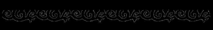 Windbrett 002. Hier können Sie traditionelle Zierornamente für ihre Giebel, Fenster und Terrassen kaufen. Schwedischer Stil, schwedische Häuser, Villen und Ferienhäuser. Bestellen Sie Ihr eigenes Design und Größe oder wählen sie eines unserer Standardmodelle. Zierornamente für ihre Veranda und Terrasse, Geländer, Dächer, Windbretter, Giebel und Fenster. Scrollen Sie nach unten, und lassen Sie sich inspirieren! Wählen Sie dekorative Konsolen für Ihre Veranda aus unseren Standardmaßen aus oder bestellen Sie Ihre Konsolen mit Ihren eigenen Abmessungen. Hausdekoration, Giebelschmuck, Dachschmuck, Giebelgaubenschmuck, Dachgaubenschmuck, Gaubenschmuck, Hausschmuck, Konsolen, Geländerschmuck,Veranda, Stempel Veranda, Sägen Freunde, Holzfassade, Balkonbrüstung, Hausdekoration, Windscheibe dekor, decke dekor, Ende dekor, Schnitzereien, Holzmuster, vestibul, pergola, pavillon, orangeri, verschnörkelt, frills, sveitserstil, ornament, Schriftrollen. holzzäune, dachterrasse, zaun, reling, Holzgeländer,Hausdekoration, Giebelschmuck, Dachschmuck, Giebelgaubenschmuck, Dachgaubenschmuck, Gaubenschmuck, Hausschmuck, Konsolen, Geländerschmuck