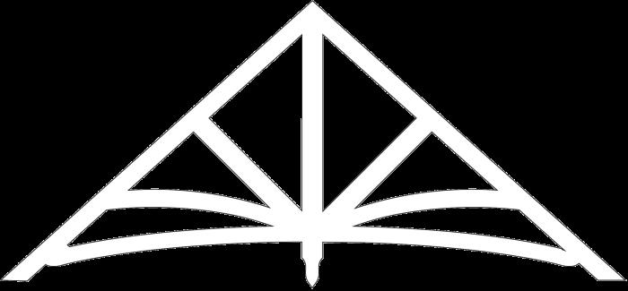 Giebelschmuck 003. Hier können Sie traditionelle Zierornamente für ihre Giebel, Fenster und Terrassen kaufen. Schwedischer Stil, schwedische Häuser, Villen und Ferienhäuser. Bestellen Sie Ihr eigenes Design und Größe oder wählen sie eines unserer Standardmodelle. Zierornamente für ihre Veranda und Terrasse, Geländer, Dächer, Windbretter, Giebel und Fenster. Scrollen Sie nach unten, und lassen Sie sich inspirieren! Wählen Sie dekorative Konsolen für Ihre Veranda aus unseren Standardmaßen aus oder bestellen Sie Ihre Konsolen mit Ihren eigenen Abmessungen. Hausdekoration, Giebelschmuck, Dachschmuck, Giebelgaubenschmuck, Dachgaubenschmuck, Gaubenschmuck, Hausschmuck, Konsolen, Geländerschmuck,Veranda, Stempel Veranda, Sägen Freunde, Holzfassade, Balkonbrüstung, Hausdekoration, Windscheibe dekor, decke dekor, Ende dekor, Schnitzereien, Holzmuster, vestibul, pergola, pavillon, orangeri, verschnörkelt, frills, sveitserstil, ornament, Schriftrollen. holzzäune, dachterrasse, zaun, reling, Holzgeländer,Hausdekoration, Giebelschmuck, Dachschmuck, Giebelgaubenschmuck, Dachgaubenschmuck, Gaubenschmuck, Hausschmuck, Konsolen, Geländerschmuck