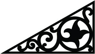 Giebelschmuck 120. Hier können Sie traditionelle Zierornamente für ihre Giebel, Fenster und Terrassen kaufen. Schwedischer Stil, schwedische Häuser, Villen und Ferienhäuser. Bestellen Sie Ihr eigenes Design und Größe oder wählen sie eines unserer Standardmodelle. Zierornamente für ihre Veranda und Terrasse, Geländer, Dächer, Windbretter, Giebel und Fenster. Scrollen Sie nach unten, und lassen Sie sich inspirieren! Wählen Sie dekorative Konsolen für Ihre Veranda aus unseren Standardmaßen aus oder bestellen Sie Ihre Konsolen mit Ihren eigenen Abmessungen. Hausdekoration, Giebelschmuck, Dachschmuck, Giebelgaubenschmuck, Dachgaubenschmuck, Gaubenschmuck, Hausschmuck, Konsolen, Geländerschmuck,Veranda, Stempel Veranda, Sägen Freunde, Holzfassade, Balkonbrüstung, Hausdekoration, Windscheibe dekor, decke dekor, Ende dekor, Schnitzereien, Holzmuster, vestibul, pergola, pavillon, orangeri, verschnörkelt, frills, sveitserstil, ornament, Schriftrollen. holzzäune, dachterrasse, zaun, reling, Holzgeländer,Hausdekoration, Giebelschmuck, Dachschmuck, Giebelgaubenschmuck, Dachgaubenschmuck, Gaubenschmuck, Hausschmuck, Konsolen, Geländerschmuck