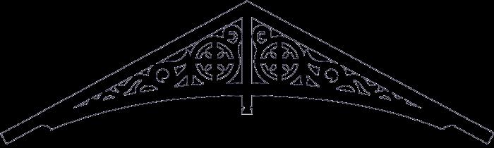 Giebelschmuck. Hier können Sie traditionelle Zierornamente für ihre Giebel, Fenster und Terrassen kaufen. Schwedischer Stil, schwedische Häuser, Villen und Ferienhäuser. Bestellen Sie Ihr eigenes Design und Größe oder wählen sie eines unserer Standardmodelle. Zierornamente für ihre Veranda und Terrasse, Geländer, Dächer, Windbretter, Giebel und Fenster. Scrollen Sie nach unten, und lassen Sie sich inspirieren! Wählen Sie dekorative Konsolen für Ihre Veranda aus unseren Standardmaßen aus oder bestellen Sie Ihre Konsolen mit Ihren eigenen Abmessungen. Hausdekoration, Giebelschmuck, Dachschmuck, Giebelgaubenschmuck, Dachgaubenschmuck, Gaubenschmuck, Hausschmuck, Konsolen, Geländerschmuck,Veranda, Stempel Veranda, Sägen Freunde, Holzfassade, Balkonbrüstung, Hausdekoration, Windscheibe dekor, decke dekor, Ende dekor, Schnitzereien, Holzmuster, vestibul, pergola, pavillon, orangeri, verschnörkelt, frills, sveitserstil, ornament, Schriftrollen. holzzäune, dachterrasse, zaun, reling, Holzgeländer,Hausdekoration, Giebelschmuck, Dachschmuck, Giebelgaubenschmuck, Dachgaubenschmuck, Gaubenschmuck, Hausschmuck, Konsolen, Geländerschmuck